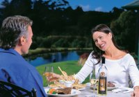 Weekend Getaway with your Loved One on the Gold Coast