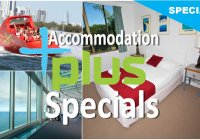 Accom Plus Specials Blog Image