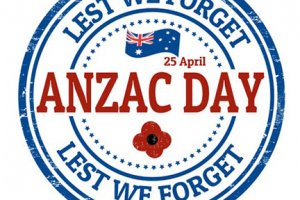 Anzac Day Image Apr 14