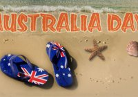 Australia Day Thongs1