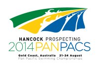 Pan Pacs Solid